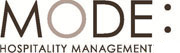 Mode Hospitality Management